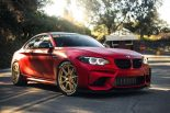 bmw m2 f87 coupe by tuning japan 11 155x103 Mega cool BMW M2 F87 Coupe by PSM Dynamic aus Japan