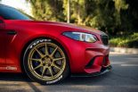 bmw m2 f87 coupe by tuning japan 14 155x103 Mega cool BMW M2 F87 Coupe by PSM Dynamic aus Japan