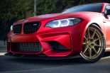 bmw m2 f87 coupe by tuning japan 15 155x103 Mega cool BMW M2 F87 Coupe by PSM Dynamic aus Japan