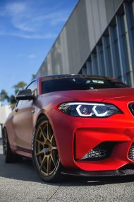 bmw m2 f87 coupe by tuning japan 18 190x285 Mega cool BMW M2 F87 Coupe by PSM Dynamic aus Japan