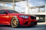bmw m2 f87 coupe by tuning japan 21 155x103 Mega cool BMW M2 F87 Coupe by PSM Dynamic aus Japan