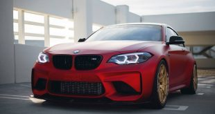 bmw m2 f87 coupe by tuning japan 23 310x165 Mega cool   BMW M2 F87 Coupe by PSM Dynamic aus Japan