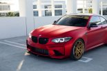 bmw m2 f87 coupe by tuning japan 6 155x103 Mega cool BMW M2 F87 Coupe by PSM Dynamic aus Japan