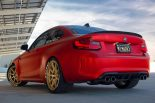 bmw m2 f87 coupe by tuning japan 9 155x103 Mega cool BMW M2 F87 Coupe by PSM Dynamic aus Japan