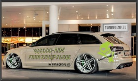 voodoo-ride-audi-rs6-tuningblog-eu-1