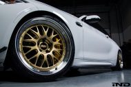 19 Zoll BBS RT88 Felgen iND BMW M2 F87 Coupe Tuning 4 190x127 Schicke 19 Zoll BBS RT88 Felgen am iND BMW M2 F87 Coupe
