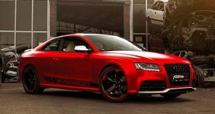 Audi A5 RS5 Fostla.de PP Performance Tuning 1 310x165 Wahnsinn   Mercedes S63 AMG PD75SC Widebody by fostla.de
