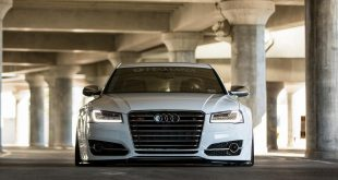 Audi S8 A4 4D Widebody Tuning 2 310x165 Mercedes C63s AMG C205 mit Widebody Kit by tuningblog