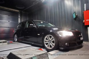 bmw-e91-335i-touring-chiptuning-1