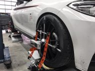 BMW M235i Clubsport Umbau Chiptuning 405PS 3 190x143 BMW M235i Clubsport Umbau mit 405PS by Versus Performance
