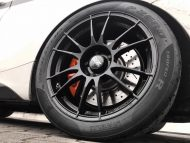 BMW M235i Clubsport Umbau Chiptuning 405PS 6 190x143 BMW M235i Clubsport Umbau mit 405PS by Versus Performance
