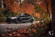 BMW M235i PD2XX Widebody Kit AGL23 SPEC3 Tuning 3 190x127 Mega geil   BMW M235i mit PD2XX Widebody Kit & AG Alu's