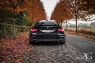 BMW M235i PD2XX Widebody Kit AGL23 SPEC3 Tuning 6 190x127 Mega geil   BMW M235i mit PD2XX Widebody Kit & AG Alu's