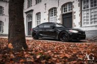 BMW M235i PD2XX Widebody Kit AGL23 SPEC3 Tuning 7 190x127 Mega geil   BMW M235i mit PD2XX Widebody Kit & AG Alu's