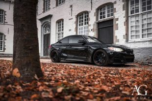 bmw-m235i-pd2xx-widebody-kit-agl23-spec3-tuning-7