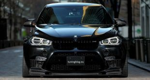 BMW X5 F85 stanced Widebody slammed Tuning 2 310x165 Rendering: Widebody BMW M2 F87 Coupe by tuningblog.eu