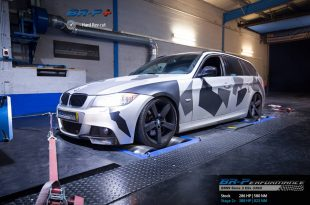 chiptuning-bmw-e91-335d-touring-3