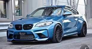 chiptuning-hamann-bmw-m2-f87-coupe-18