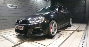 Chiptuning JDEngineering 463PS VW Golf 6 R20 2.0 TFSI 1 310x165 Auf HGP Spuren   JDEngineering 463PS VW Golf 6 R20 2.0 TFSI
