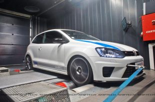 chiptuning-vw-polo-6r-wrc-2-0-tfsi-1