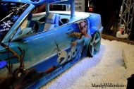 Frozen BMW E46 Widebody Die Eisk%C3%B6nigin 11 190x126 Frozen Themed BMW E46 Cabrio (Die Eiskönigin) + Video!