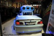 Frozen BMW E46 Widebody Die Eisk%C3%B6nigin 12 190x126 Frozen Themed BMW E46 Cabrio (Die Eiskönigin) + Video!
