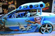 Frozen BMW E46 Widebody Die Eisk%C3%B6nigin 13 190x126 Frozen Themed BMW E46 Cabrio (Die Eiskönigin) + Video!