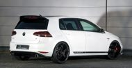 Golf VII GTI Clubsport Tuning 2016 BB 7 190x98 VW Golf VII GTI Clubsport / S mit 480PS von B&B Automobiltechnik
