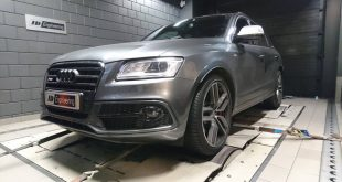 JD Audi SQ5 3.0TDI Bi Turbo Chiptuning 2 min 310x165 Fast 1.000NM Drehmoment im JD Audi SQ5 3.0TDI Bi Turbo