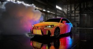lexus-is-41-999-led-dua-lipa-tuning-1