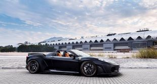 liberty-walk-ferrari-f430-pur-lx22-v3-wheels-tuning-6