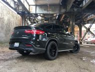 Mercedes Benz GLE63s AMG C292 Zito ZS05 Tuning 3 190x143 Mercedes Benz GLE63s AMG auf Zito Wheels ZS05 Alu's