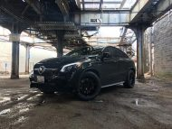 Mercedes Benz GLE63s AMG C292 Zito ZS05 Tuning 4 190x143 Mercedes Benz GLE63s AMG auf Zito Wheels ZS05 Alu's