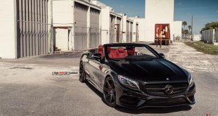 mercedes-benz-s-coupe-s550-a217-vellano-vm10-tuning-11