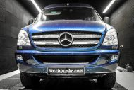 Mercedes Sprinter 318 CDI 3.0l 4x4 Chiptuning 6 190x127 Mächtiger Transporter   Mercedes Sprinter mit 217PS by Mcchip