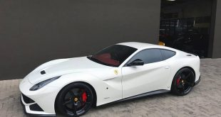 RACE South Africa Ferrari F12 berlinetta CEC Alu%E2%80%99s Tuning 4 310x165 Bodybuilding   Ferrari F12 berlinetta by Duke Dynamics