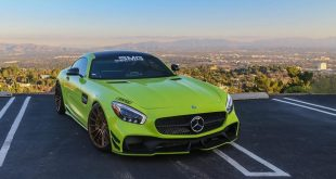 zito-wheels-wald-internationale-widebody-kit-mercedes-amg-gts-tuning-3