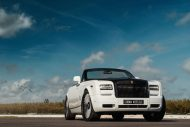rolls royce phantom drophead coupe Tuning f452 1 190x127 26 Zöller am MC Customs Rolls Royce Phantom Drophead