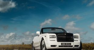 rolls royce phantom drophead coupe Tuning f452 1 310x165 MC Customs Lamborghini Aventador auf schicken AG Wheels
