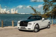 rolls royce phantom drophead coupe Tuning f452 2 190x127 26 Zöller am MC Customs Rolls Royce Phantom Drophead