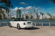 rolls royce phantom drophead coupe Tuning f452 4 190x127 26 Zöller am MC Customs Rolls Royce Phantom Drophead