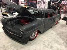 1957 Restomod Chevrolet Bel Air HRE Performance S209 Felgen Tuning 30 135x101 1957er Restomod Chevrolet auf HRE Performance S209 Alu's
