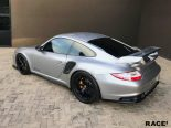 2 155x116 800PS im Porsche 997 GT2R vom Tuner RACE! SOUTH AFRICA