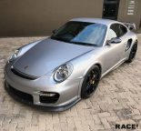 3 155x144 800PS im Porsche 997 GT2R vom Tuner RACE! SOUTH AFRICA