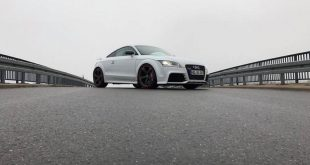 466PS 657NM Chiptuning AUDI TT RS Stufe 3 HPerformance 5 310x165 466PS & 657NM im AUDI TT RS Stufe 3+ von HPerformance