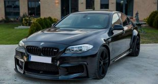 ALPHA Atarius Widebody BMW 5er F10 F11 Tuning 6 310x165 Die Alternative   ALPHA Atarius Widebody BMW 5er F10