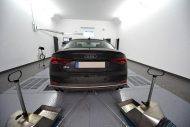 Audi A5 F5 Chiptuning Speed Buster 2 190x127 Neuer Audi A5 (F5) mit 420PS & 595NM von Speed Buster