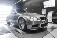 BMW E90 M3 Mcchip Chiptuning 2 190x127 436PS & 412NM in the BMW E90 M3 thanks to Mcchip chip tuning