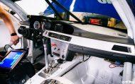 BMW E92 M3 Racing Fahrzeug Tuning 5 190x119 Racing BMW E92 M3 Leichtbau von european auto source