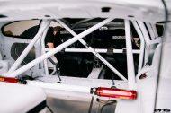 BMW E92 M3 Racing Fahrzeug Tuning 6 190x126 Racing BMW E92 M3 Leichtbau von european auto source